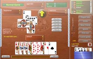Doppelkopf Online Spielen